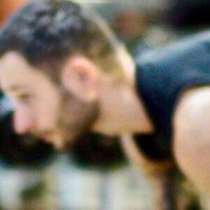 Trening Personalny-fitness poznań-Remplus RehaFit