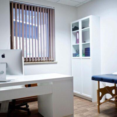 ortopeda fizjoterapia fizykoterapia