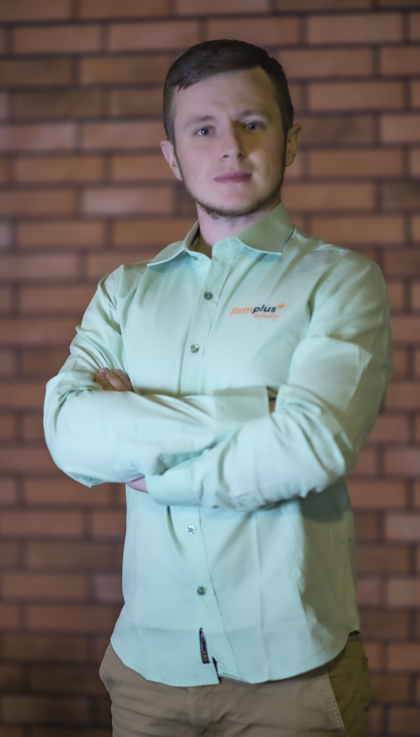 Grzegorz Ślęczka